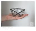 Geo Glass Pods-photos-14