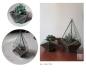 Geo Glass Pods-photos-15