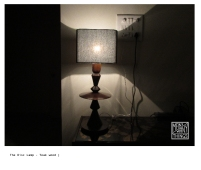 Lamp-photos-11