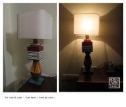 Lamp-photos-13