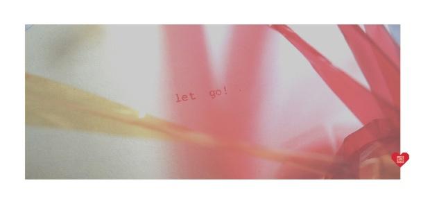 Himanshu S_let go-06