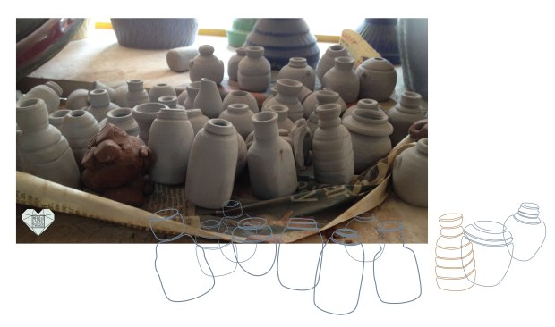 Mitty_small pots-05