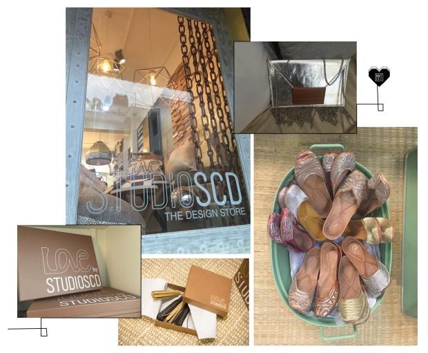 Studio SCD-02