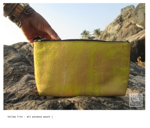Bags-photos-03