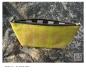 Bags-photos-04