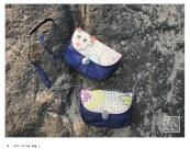 Bags-photos-05