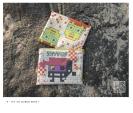 Bags-photos-13