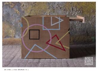 Boxes-photos-01