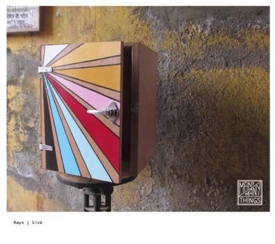 Boxes-photos-02