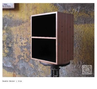 Boxes-photos-03