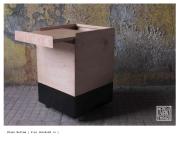 Boxes-photos-04