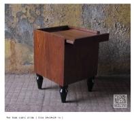 Boxes-photos-05