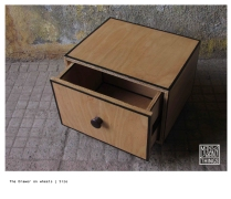 Boxes-photos-06