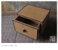 Boxes-photos-06