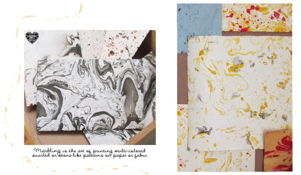 Marbling paper final-01