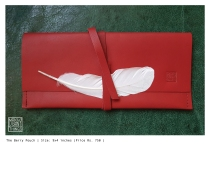 LEATHER POUCHES-01