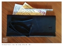LEATHER POUCHES-02