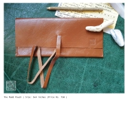 LEATHER POUCHES-03