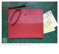 LEATHER POUCHES-04