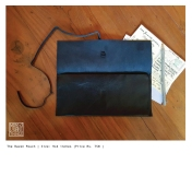 LEATHER POUCHES-05
