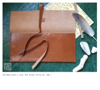 LEATHER POUCHES-06